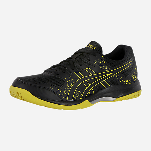 Chaussures Indoor Homme Gel-Flare 6 ASICS | INTERSPORT
