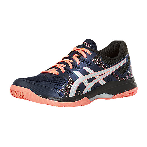 asics chaussures femme handball