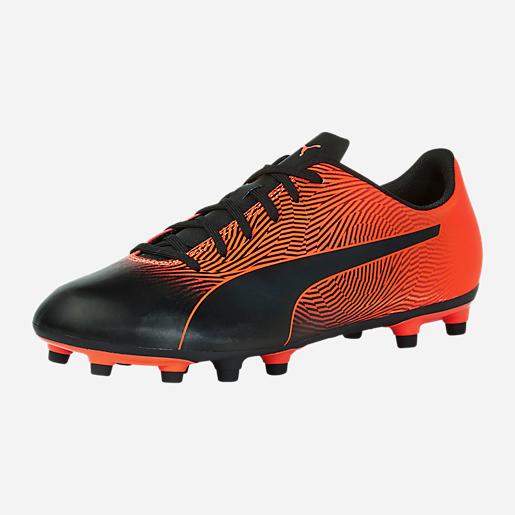 chaussure de foot homme puma