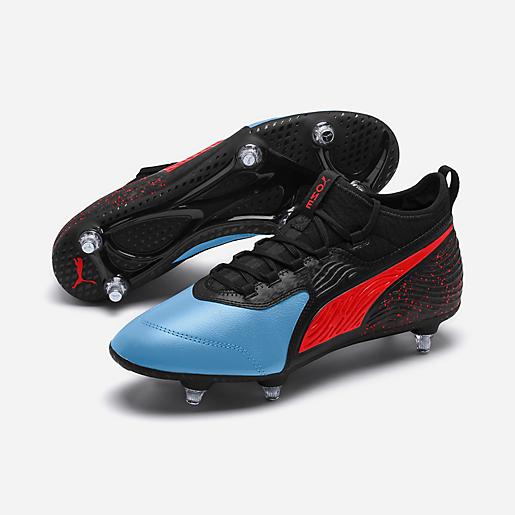 Puma De Sg One Vissées Chaussures Homme Football 19 3 zVpSMqUG