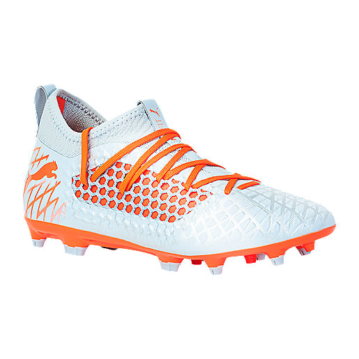 Chaussures indoor | Chaussures | Football | INTERSPORT