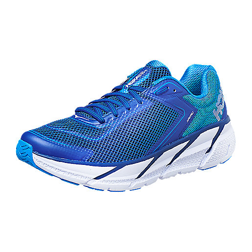 Chaussures Napali Hoka One De Homme Running knwP80O