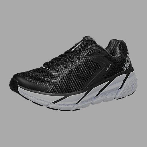 Chaussures ONE HOKA Napali de running One femme One Hoka ONE 4j35ARL