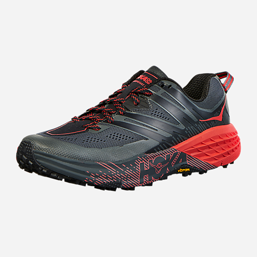 Chaussures de trail femme | ASICS