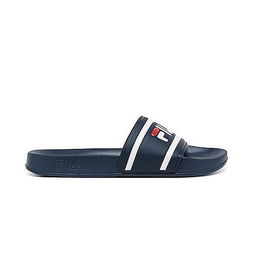 grande variété de styles valeur formidable top design Tongs, sandales, claquettes | Chaussures | Femme | INTERSPORT