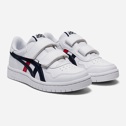 Sneakers Enfant Japan S Ps ASICS   INTERSPORT