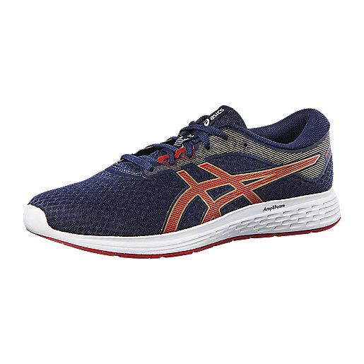 Chaussures De Running Homme Patriot 11 ASICS | INTERSPORT