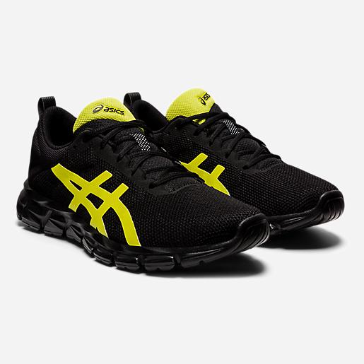 Sneakers Homme Gel-Quantum Lyte ASICS | INTERSPORT