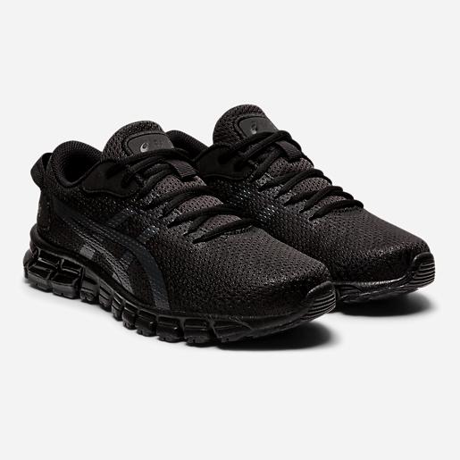 Sneakers Enfant Gel-Quantum 90 Gs ASICS | INTERSPORT