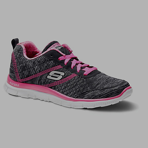 Chaussures Fitness Femme Flex Appeal Pretty SKECHERS