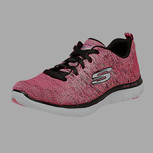 Flex De Training Femme 0 Appeal SkechersIntersport 2 Chaussures 4c5RqL3Aj