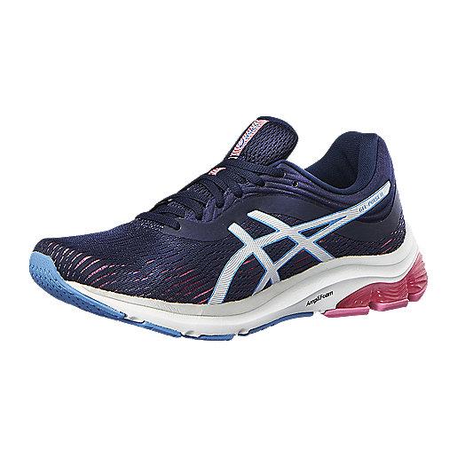 Chaussures De Running Femme GEL-PULSE 11 ASICS | INTERSPORT