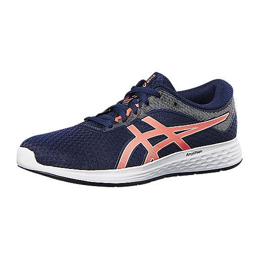 Chaussures De Running Femme PATRIOT 11 ASICS | INTERSPORT