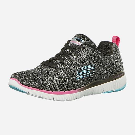 Chaussures de training femme Flex Appeal 3.0 SKECHERS