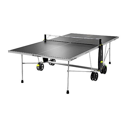 Prix Table Ping Pong Exterieur