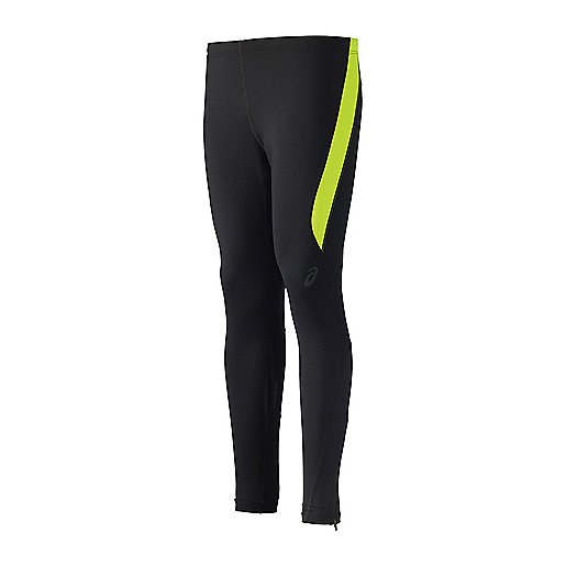 Collant de running homme Race Tight Multicolore 1318050 ASICS