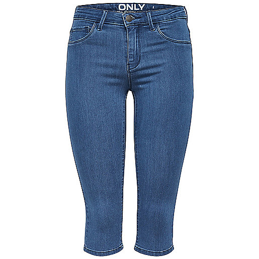 pantalon fluide flirety intersport