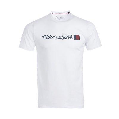 Teddy Smith T-Shirt Homme