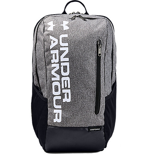 Intersport À À DosBagagerie Sacs Sacs DosBagagerie CrWdBexQo