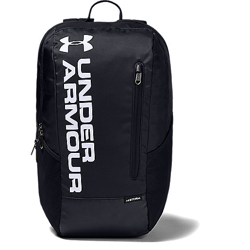 fast delivery outlet boutique pre order Sacs à dos | Bagagerie | INTERSPORT
