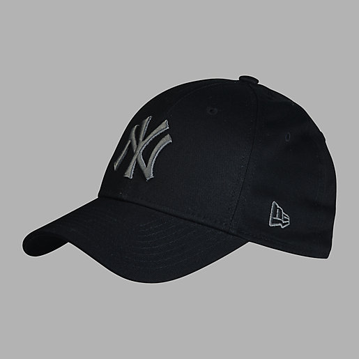 casquette ny femme intersport