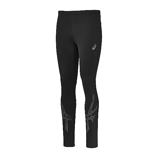 Tight Collant 141212 running de Stripe ASICS homme rTvIrqA