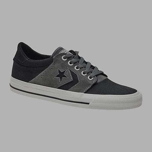 Chaussures en toile homme Tre Star Cvs Ox CONVERSE