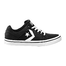new style 9a7e0 2ccef Converse   Chaussures   Homme