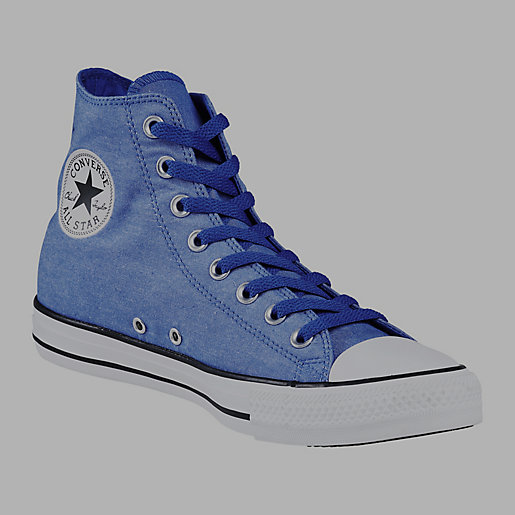 504cd063ba2e5 Chaussures En Toile Homme Chuck Taylor All Star CONVERSE