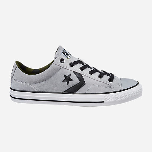basket converse intersport
