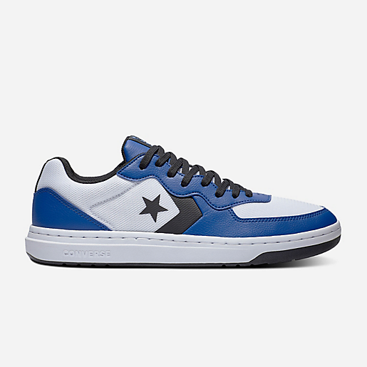 Sneakers Homme Rival Shoot For The Moon CONVERSE | INTERSPORT