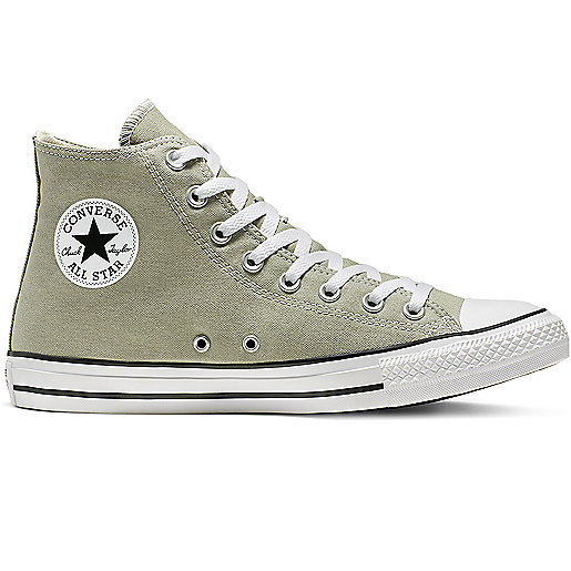 Converse | INTERSPORT