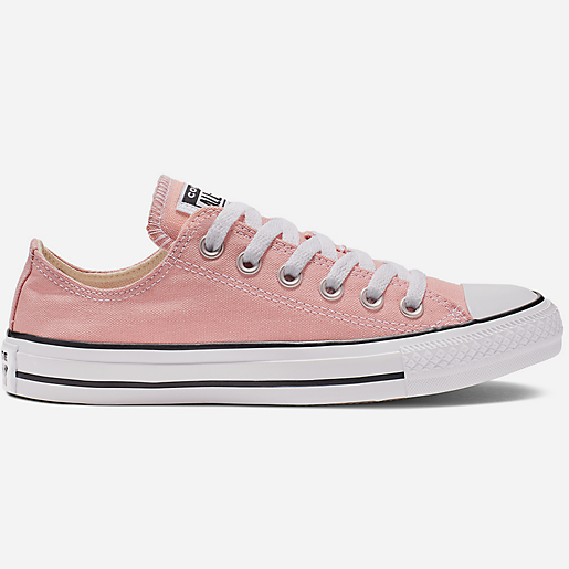 converse homme basse intersport