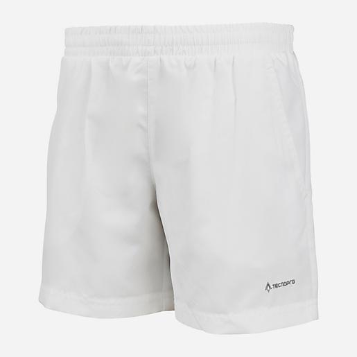 short adidas garcon intersport