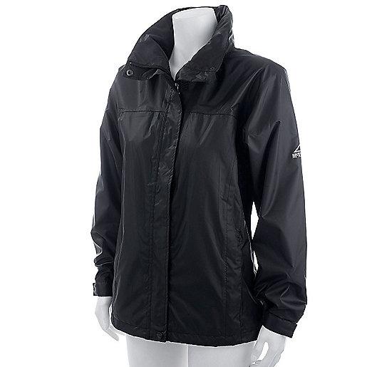 c4d1cb1835 Vestes et coupe-vents femme | Vêtements Femme | Randonnée | INTERSPORT