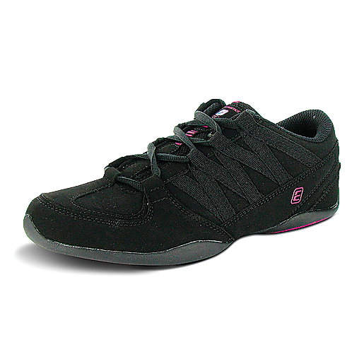 Intersport Chaussures Fit Cardio De Energetics Training Femme xqYfxwrzp