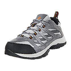 Chaussures De Randonnée Homme Crestwood COLUMBIA | INTERSPORT