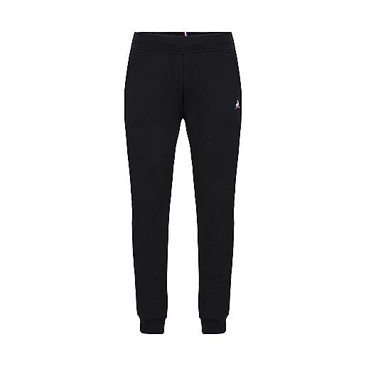 Pantalon homme Essentiels Regular N 1 M 1810506 LE COQ SPORTIF e90622a936f