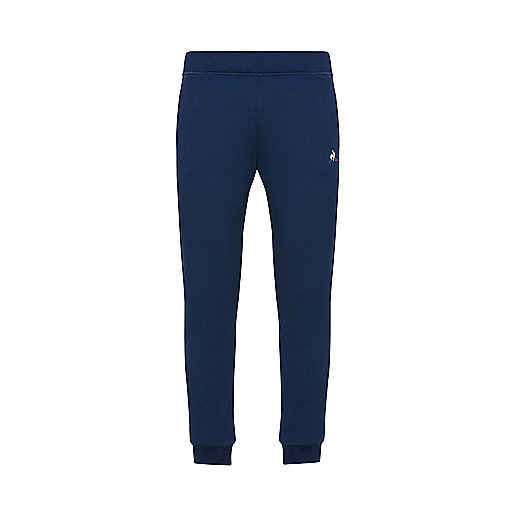 Pantalon homme Essentiels Tapered N 1 M Multicolore 1810513 LE COQ SPORTIF e7e8a760d95