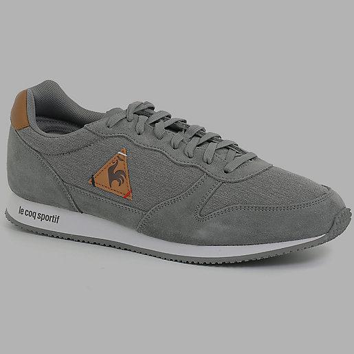 Homme SportifIntersport Coq Craft Alpha Sneakers Le srhQtd