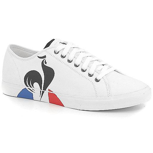 mode coq intersport intersport chaussures chaussure sportif QCxdWeBro