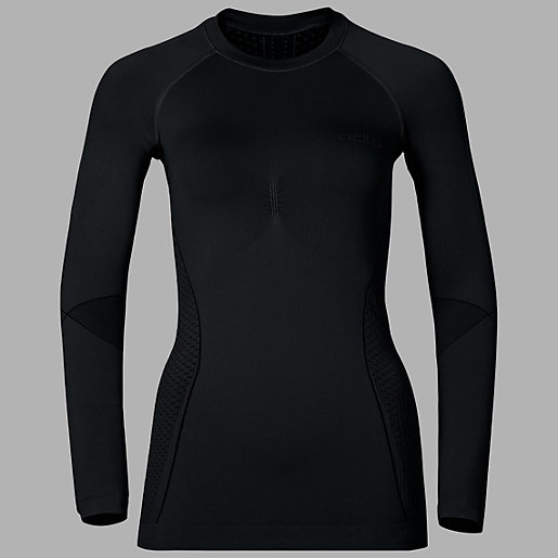 Shirt Homme Warm T Evolution qUGpSzMV