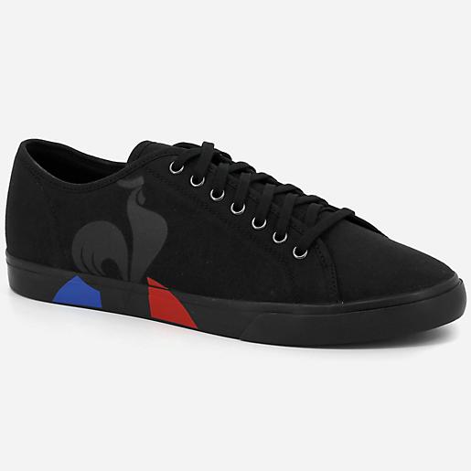 Chaussures en toile homme Verdon Bold LE COQ SPORTIF