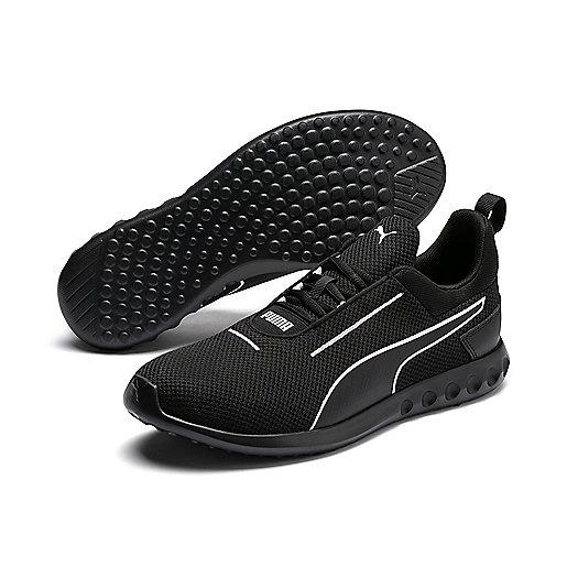 chaussures homme puma carson 2