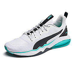 Chaussures de Fitness Homme PUMA Lqdcell Tension Rave