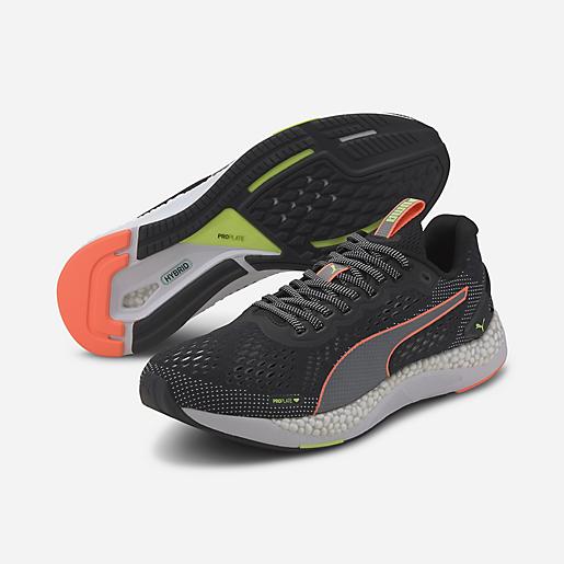 Chaussures De Running Homme Speed 600 2 PUMA | INTERSPORT