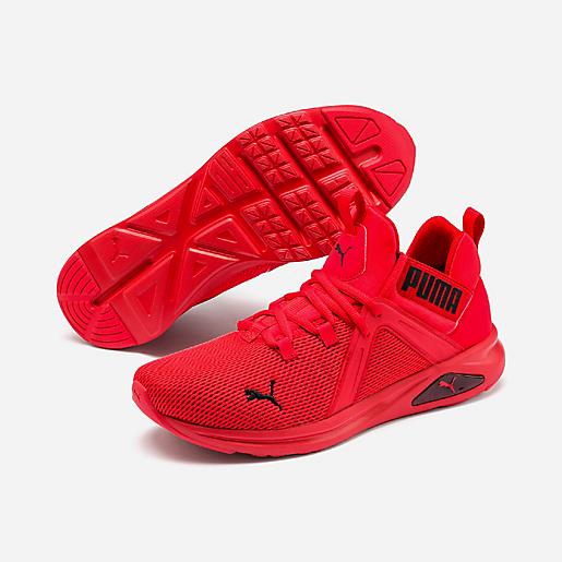 Chaussures de training homme Enzo 2 PUMA