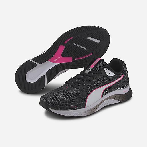 Chaussures De Training Femme Wns Speed Sutamina PUMA | INTERSPORT