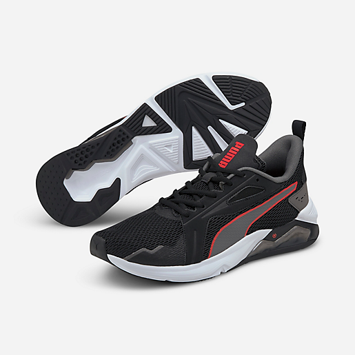 Chaussures De Training Homme Lqdcell Method PUMA | INTERSPORT