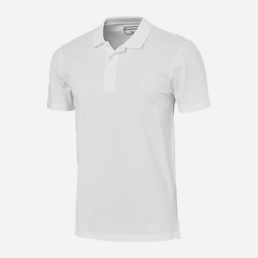 Polo Manches Courtes Homme Olympe ENERGETICS  0784212cf9eed